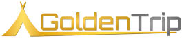 GoldenTrip